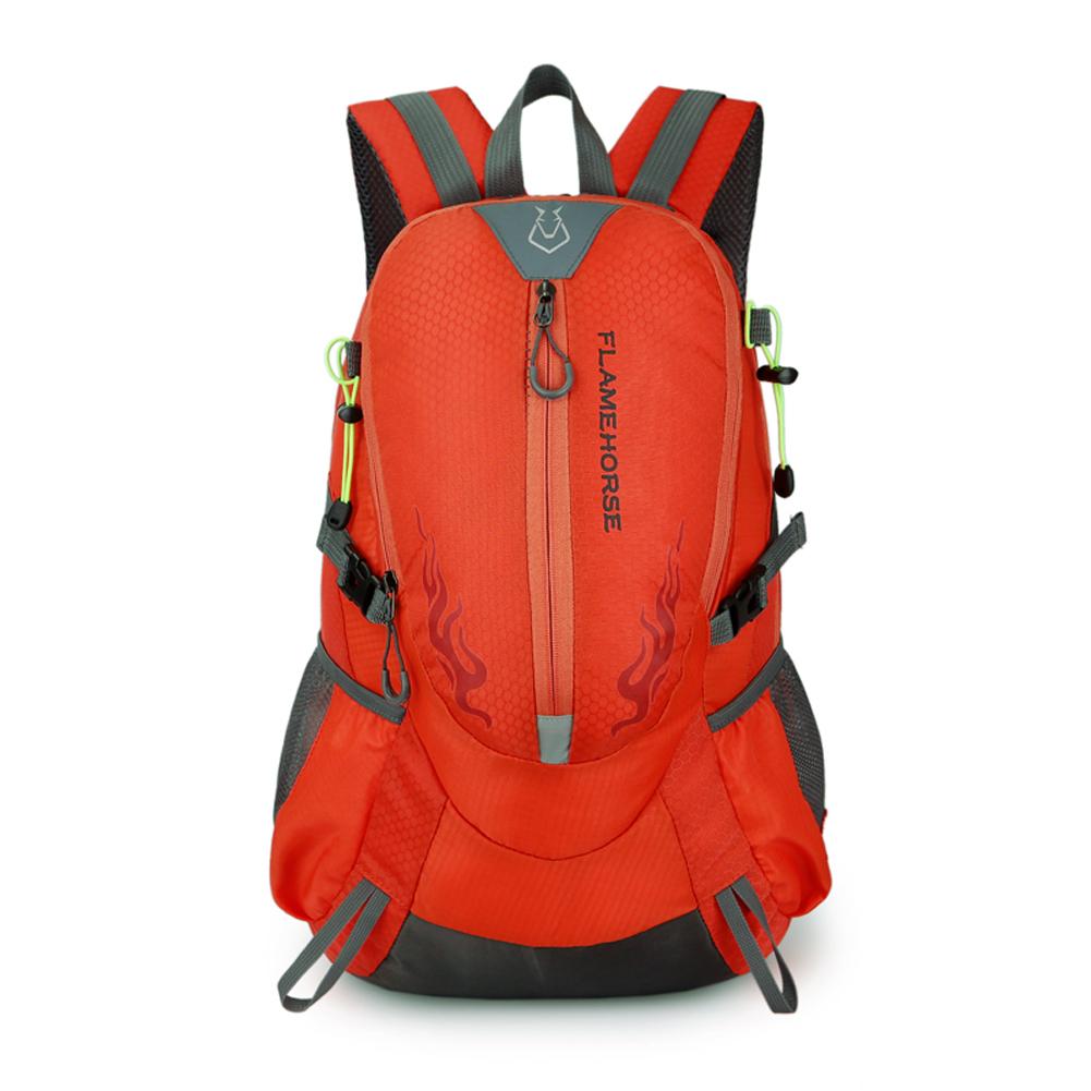 Kineca Nouveau Aluminium Etiquettes de Bagages /Étiquette Valise Nom Adresse ID Sac Bagages Tag Voyage Red