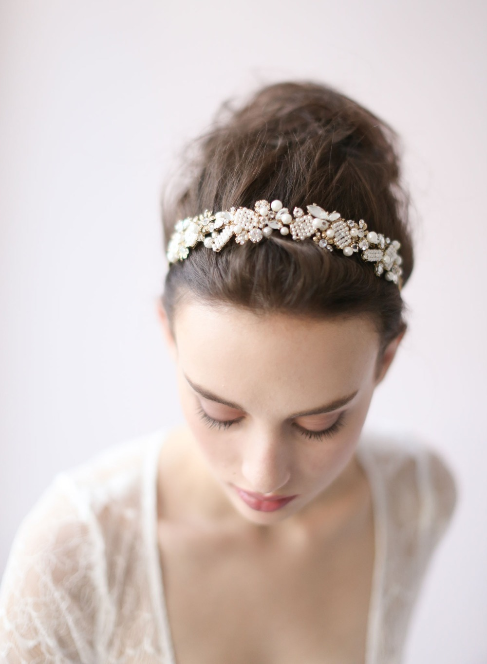 Popular Prom Hair Pieces Buy Cheap Prom Hair Pieces Lots
