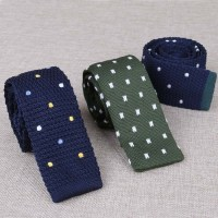 Crazy Bow Ties Promotion-Shop for Promotional Crazy Bow ...