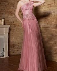 Popular Blush Bridesmaid Dresses Long-Buy Cheap Blush ...