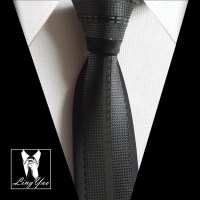 Popular Custom Neckties-Buy Cheap Custom Neckties lots ...