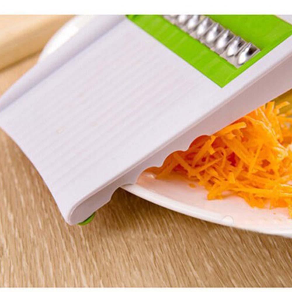 7-in-1-Plastic-Vegetable-Fruit-Slicers-Cutter-Adjustable-Stainless-Steel-Blades-Multi-function-ABS- Peeler-Grater-Julienne-Slicer-KC1055 (8)