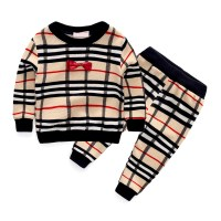 Popular Baby Boy Suit and Tie-Buy Cheap Baby Boy Suit and ...