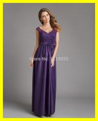 Cheap Plus Size Bridesmaid Dresses - Plus Size Tops