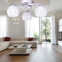 Incandescent Ceiling Lighting Modern Ceiling Fixtures