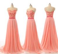 Cute Simple Prom Dresses - Boutique Prom Dresses