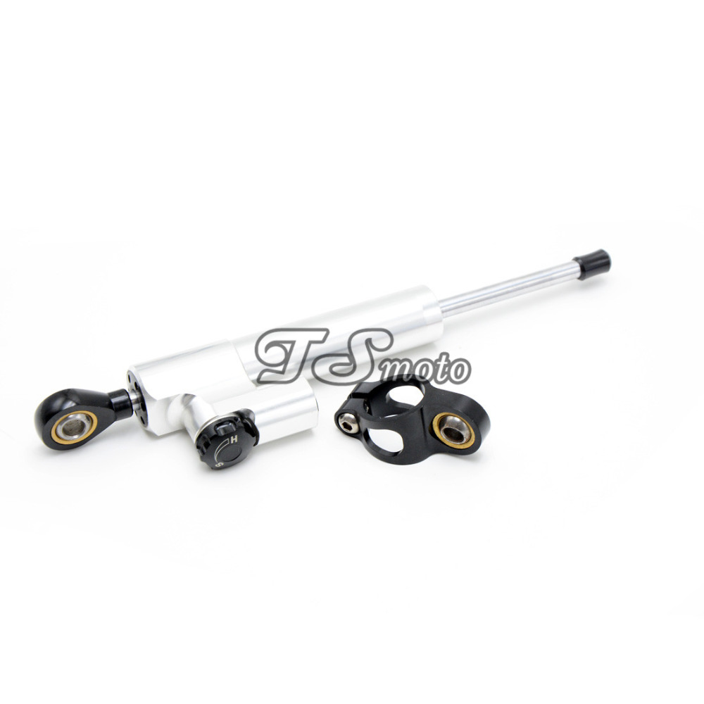 Popular Gsxr Steering Damper-Buy Cheap Gsxr Steering