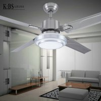 bedroom ceiling fans with lights - 28 images - best 20 ...