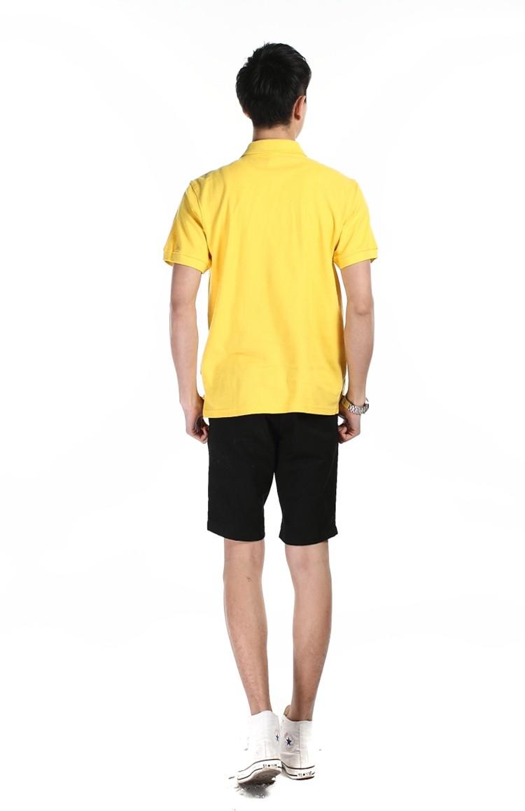 74ac3e85ba ... Polo camisa casual hombres camiseta Tops algodón slim fit 102cle-31.  102TCG. IMG 6043 IMG 6058 IMG 6067 IMG 6080 IMG 6091 IMG 6105 IMG 6111  IMG 6114 ...
