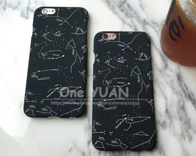 For iphone 5S Case (1)