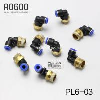 Air Hose Quick Connect Fittings Reviews - Online Shopping ...