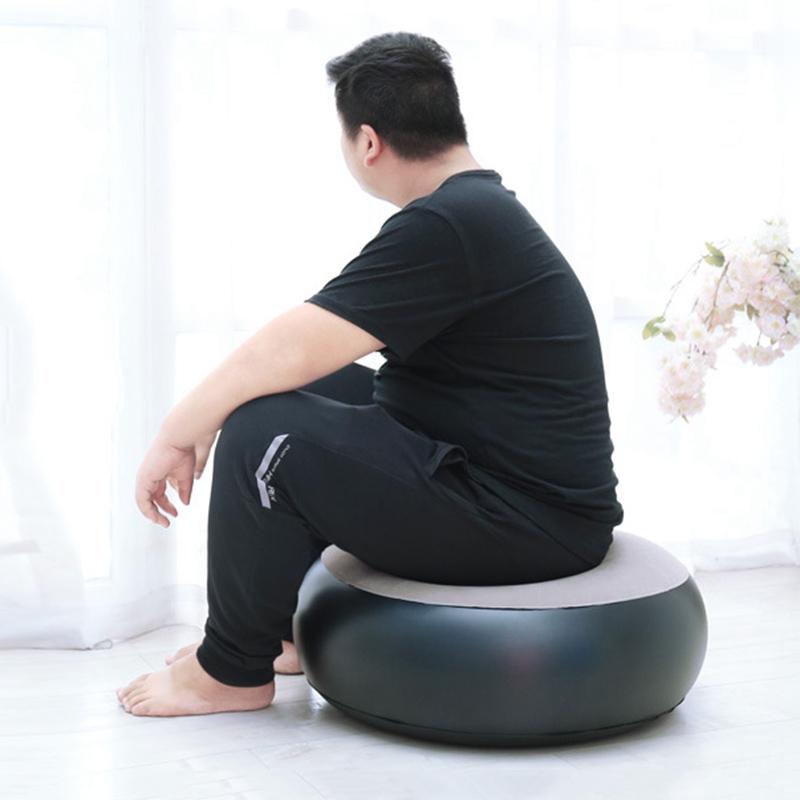 Aufblasbare Sofas Wohnzimmer Aufblasbare Stuhl Sitzsack Sofas Für ...