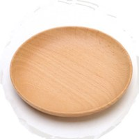 Online Buy Wholesale wood plates from China wood plates ...