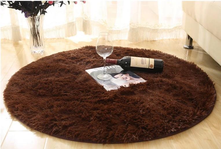 Acquista allingrosso Online moderno tappeto da Grossisti moderno tappeto Cinesi Aliexpresscom