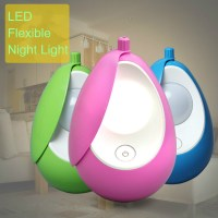 Popular Battery Operated Touch Lamp-Buy Cheap Battery ...