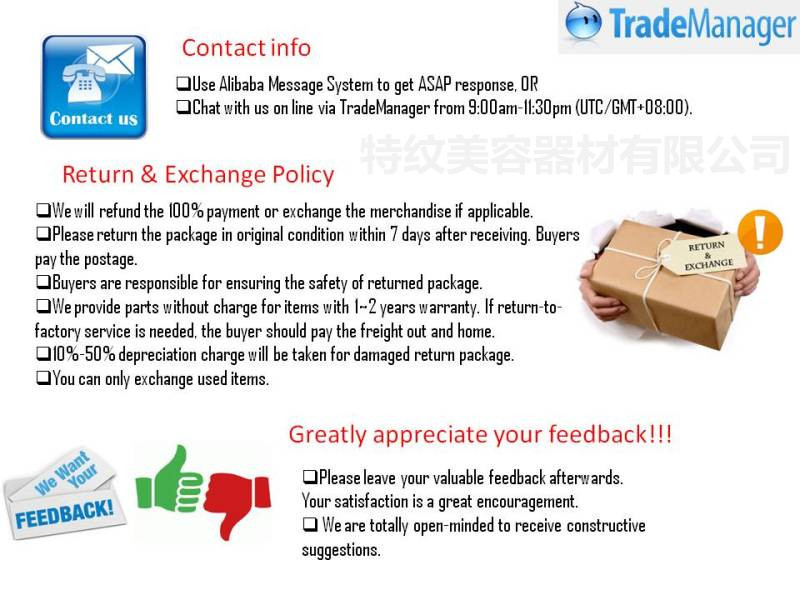 Open-Minded 200mm X 3mm Round Hot Bed Plate Adhesive Cork Sheet Sticker Tape 3d Printer Accessories Office Electronics