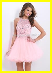 stores for homecoming dresses - Dress Yp