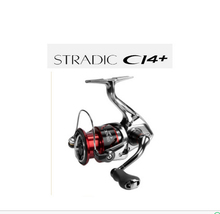 Fishing Reels Directory of Fishing, Sports & Entertainment