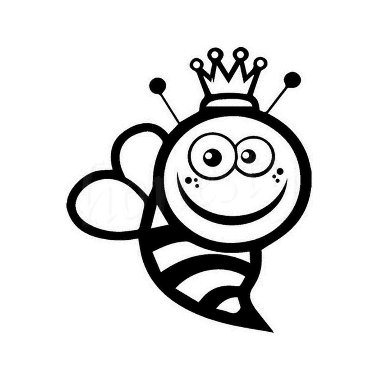 Queen Bee Ts Reviews