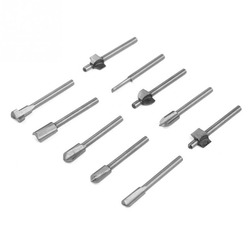 65415dc96 Material  aço de alta velocidade uso  aplique para elétrica máquina de  corte
