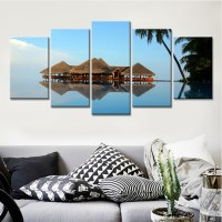 Popular Cottage Wall Art-Buy Cheap Cottage Wall Art lots ...