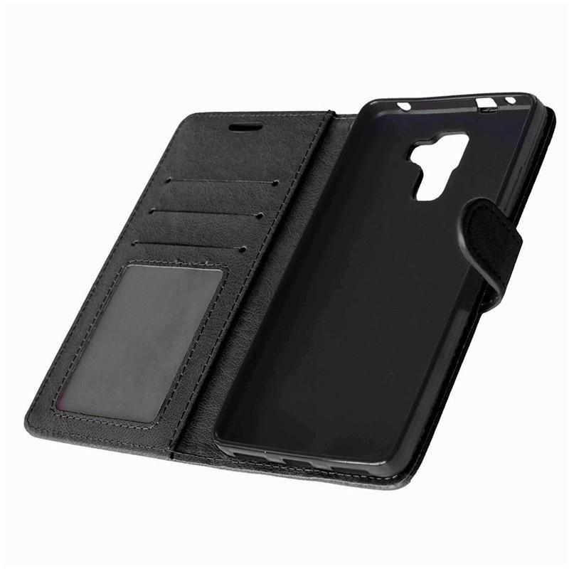 cce496b3e97d ヾ(^▽^)ノДля Huawei Honor 7 чехол для телефона Роскошные Crazy ...