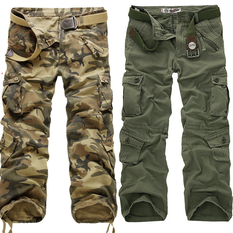 "1//6 Scale Camouflage Vest Top Jeans Pantalons Vêtements pour 12 /""Figurines"