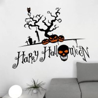 Online Get Cheap Halloween Wall Decoration -Aliexpress.com ...