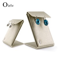Online Buy Wholesale pierced earring holders from China ...