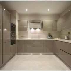 Kitchen Cabinet Manufacturers List Organizing Classic Unit New Furnitures ...