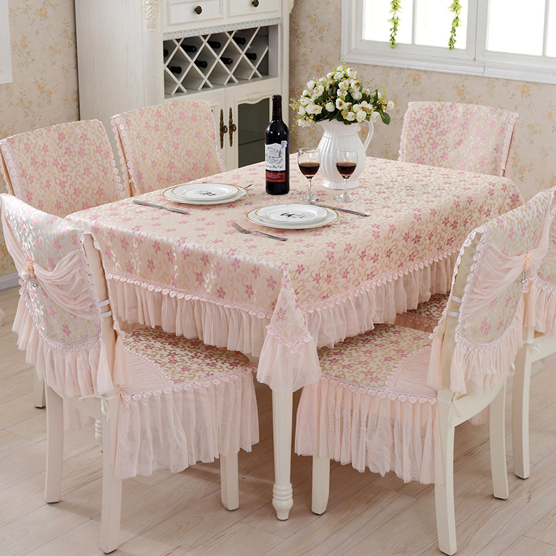 disposable plastic chair covers for parties loose queen anne chairs pink party tablecloths promotion-shop promotional on aliexpress.com