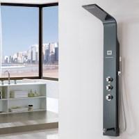 Online Get Cheap Shower Wall Panels -Aliexpress.com ...