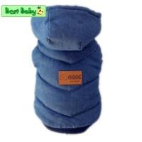 Online Buy Wholesale xxxl dog clothes from China xxxl dog ...