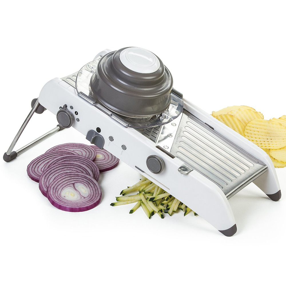 Aliexpresscom  Buy LEKOCH Manual Vegetable Cutter