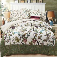 Best 28+ - Country Style King Size Comforter Sets ...
