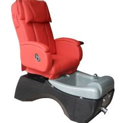 Top Rated Pedicure Chairs Wedding Chair Covers Hire Yeovil Spa Chairfoot Massage Foot
