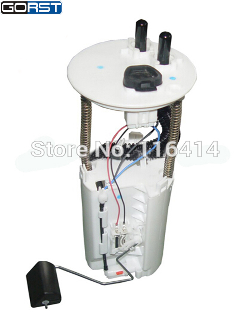 High Quality Fuel Pump Assembly For Toyota77020292010 A351 Ducati 748 Wiring Toyota