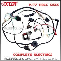 Lei Quad Bike Wiring Diagram House Diagrams With Pictures Achetez En Gros Atv Démarrage électrique Ligne à Des Grossistes ...