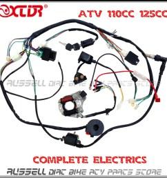 zhejiang atv wire diagram loncin cc atv wiring diagram wiringcc atv ignition wiring diagram cc wiring [ 1000 x 1000 Pixel ]