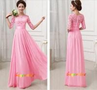 New Styles Dresses | Wedding Gallery