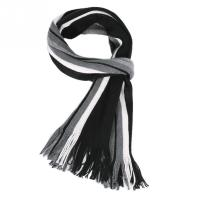 Popular Cool Mens Scarves