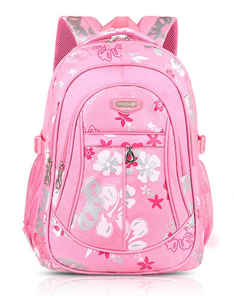 Wholesale School Backpacks Cheap- Fenix Toulouse Handball 5d0f83fc5943e
