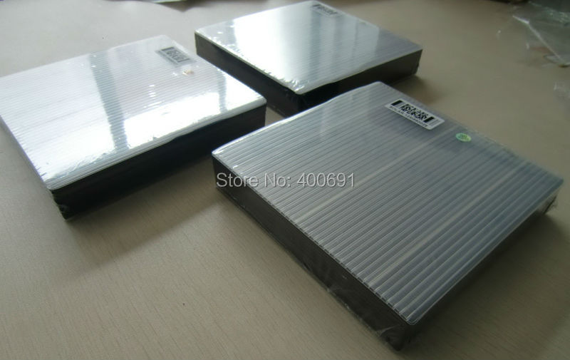 Poly Solar Cells 3BB 3