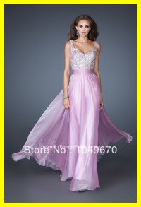 Plus Size Dresses Indianapolis - Boutique Prom Dresses
