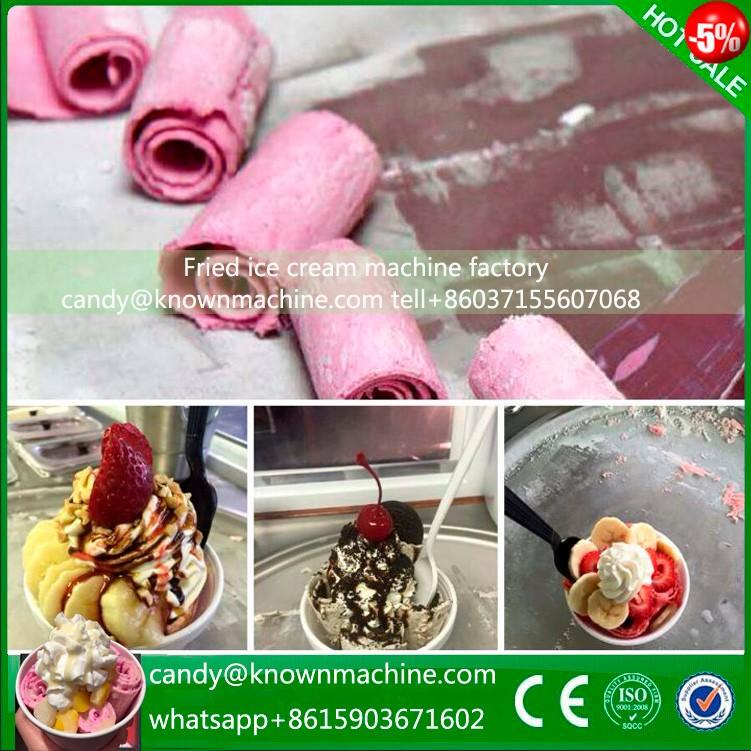 Nouveau Multicolor Plastique Dur Crème Glacée Banana Split DESSERT plat bateau Sundae x 5