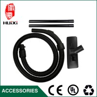 Popular 32mm Hose Pipe-Buy Cheap 32mm Hose Pipe lots from ...