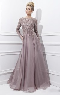 The gallery for --> One Shoulder Dresses Hairstyles Prom