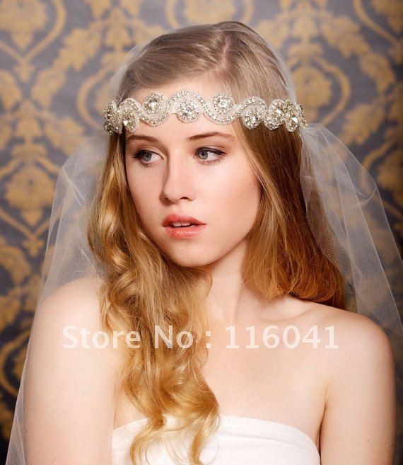 wedding hair dress wedding hair dress