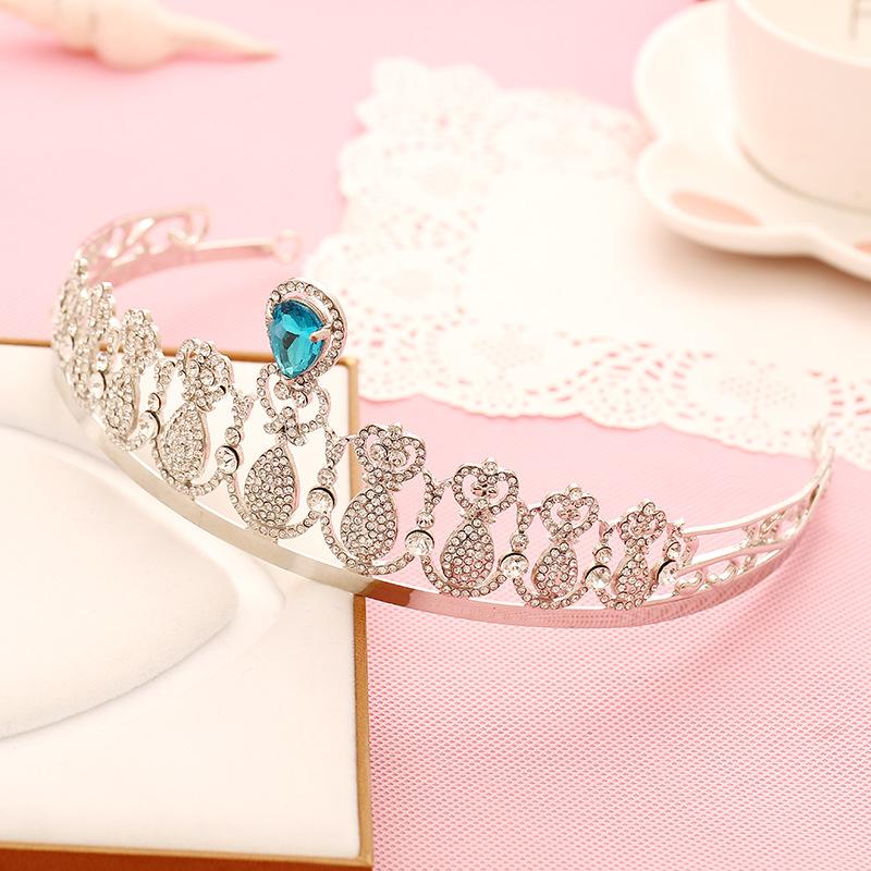Brautschmuck Sets Hell Jexxi Luxus Großen Platz Zirkonia 925 Sterling Silber Hochzeit Braut Schmuck Sets Frauen Hoop Ohrringe Halskette Ring Set