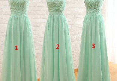 Floor Length Dresses Under 50